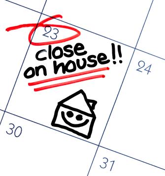 Closing-2