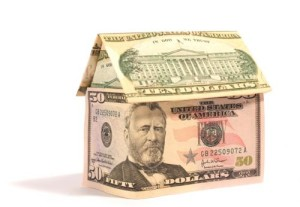 home-loans-information-48