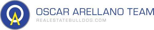 Real Estate Bulldog – Oscar Arellano's Coral Gables Realtor, Coral Gables Real Estate, Miami Real Estate