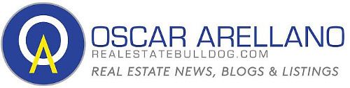 Real Estate Bulldog – Oscar Arellano's Coral Gables Realtor, Coral Gables Real Estate, Miami Real Estate