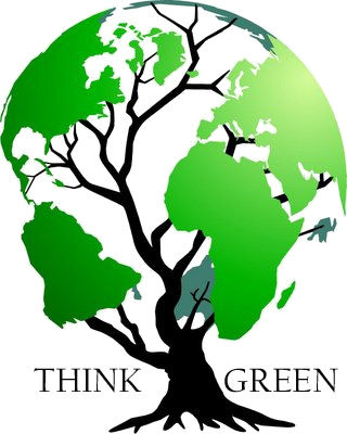 think-green-2006