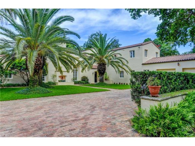 Coral Gables Real Estate News, Coral Gables Real Estate Blogs, Coral Gables Real Estate Listings >> Oscar Arellano Coral Gables Realtor