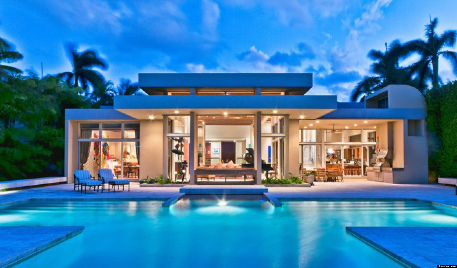 O SUNSET ISLANDS MIAMI BEACH REAL ESTATE HOMES Facebook