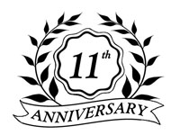 11-years