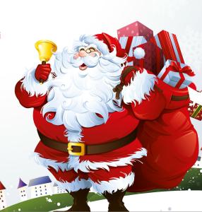 Turoe-Pet-Farm-Santa-