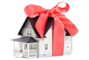 gift-equity