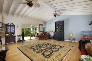 002-Living Room-1141036-mls
