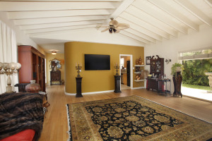003-Living Room-1141039-mls