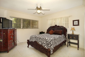 011-Bedroom-1141046-mls