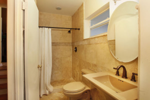 012-Bathroom-1141043-mls