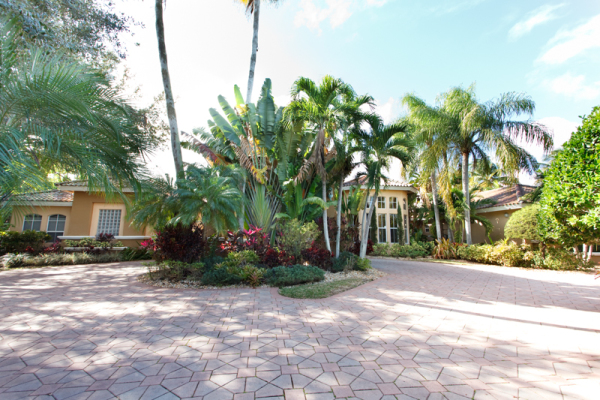 6550SW67THAVE-SM-011