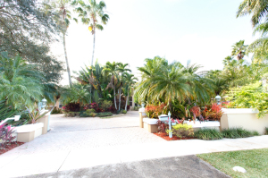 6550SW67THAVE-SM-012
