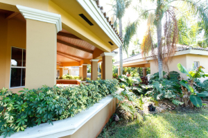 6550SW67THAVE-SM-043