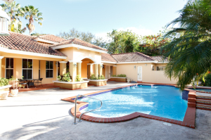 6550SW67THAVE-SM-076