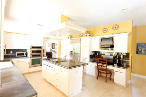 6550SW67THAVE-SM-106