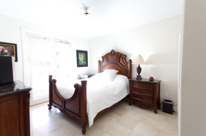 6550SW67THAVE-SM-155