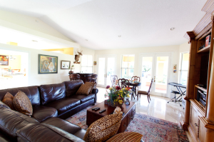 6550SW67THAVE-SM-177