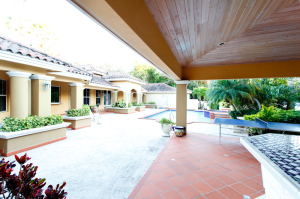 6550SW67THAVE-SM-209