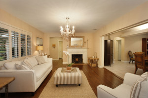 006-Living_Room-2187384-small