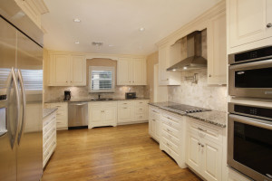 010-Kitchen-2187388-small