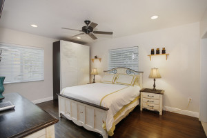 015-Master_Bedroom-2142534-small