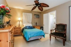 11805 SW 82nd bedroom 6