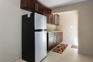 11805 SW 82nd kitchenette 3