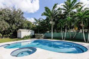 11805 SW 82nd pool 1