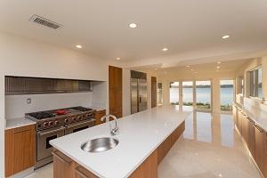 elake kitchen resized