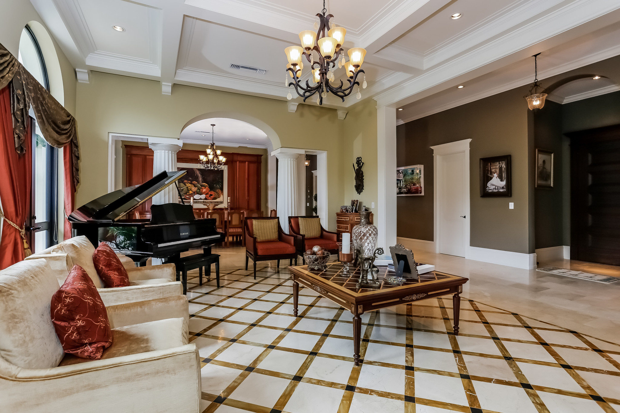 Everything batman also Just Listed Old Havana Inspired Home By Award Winning Master Craftsman And Renowned Architect Impeccably Detailed moreover Busy Week likewise Felix Hernandez together with MariajoseFernandezMendizabal. on oscar hernandez realtor