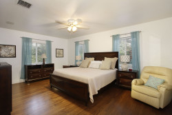 015-Master_Bedroom-2187394-small