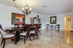 11805 SW 82nd livingroom 1