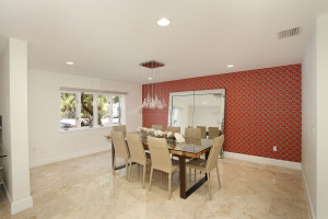 011-Dining_Room-2543462-medium