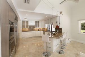 015-Kitchen-2543468-medium