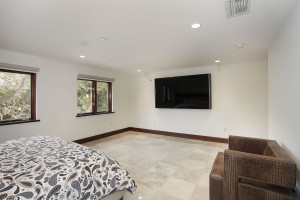027-Master_Bedroom-2543481-medium