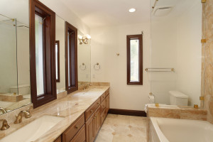 032-Bathroom-2543475-medium