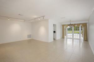 #96908 - 10741 SW 102 AVE , Miami, FL 33176 _ Oscar J. Arellano 005