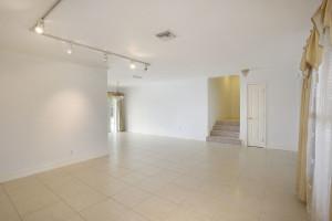 #96908 - 10741 SW 102 AVE , Miami, FL 33176 _ Oscar J. Arellano 006