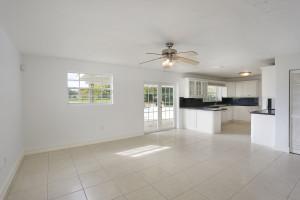 #96908 - 10741 SW 102 AVE , Miami, FL 33176 _ Oscar J. Arellano 011