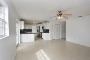 #96908 - 10741 SW 102 AVE , Miami, FL 33176 _ Oscar J. Arellano 012