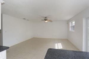 #96908 - 10741 SW 102 AVE , Miami, FL 33176 _ Oscar J. Arellano 013