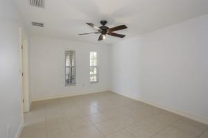#96908 - 10741 SW 102 AVE , Miami, FL 33176 _ Oscar J. Arellano 014
