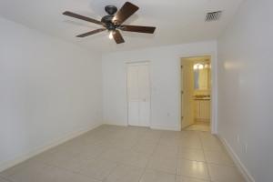 #96908 - 10741 SW 102 AVE , Miami, FL 33176 _ Oscar J. Arellano 016