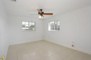 #96908 - 10741 SW 102 AVE , Miami, FL 33176 _ Oscar J. Arellano 018