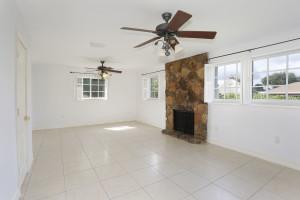 #96908 - 10741 SW 102 AVE , Miami, FL 33176 _ Oscar J. Arellano 021