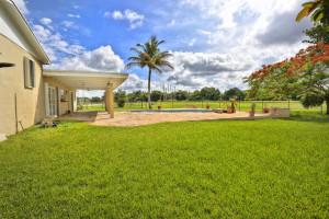 #96908 - 10741 SW 102 AVE , Miami, FL 33176 _ Oscar J. Arellano 027