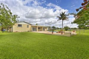 #96908 - 10741 SW 102 AVE , Miami, FL 33176 _ Oscar J. Arellano 028