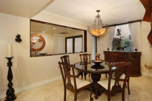 007-Dining_Room-3101555-small