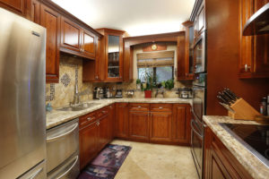 009-Kitchen-3101558-small