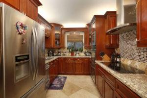 010-Kitchen-3101560-small